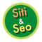 Siti e Seo