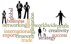 business-257871_1280