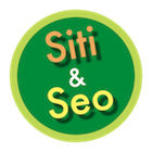 Creazione siti web e-commerce social networks